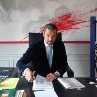 Alexandre Moreau-Lespinard