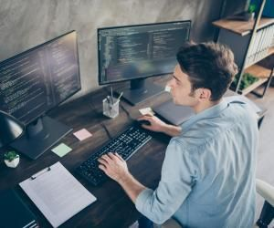 les domaines les plus en vue actuellement en informatique